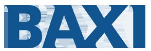 Baxi logo - Expert heating contractor for Baxi Potterton boiler repair.