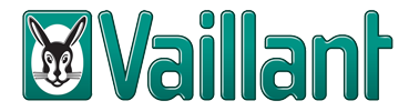 Vaillant logo - Vaillant experienced heating engineer that service and repair Vaillant boiler in London.