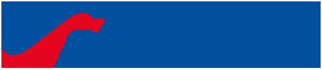 Worcester Bosch logo - Specialising in boiler service and boiler repair for Worcester boilers in London.