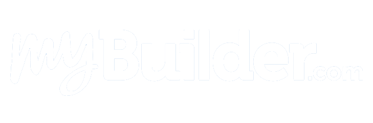 My Builder logo for boiler service London reviews.