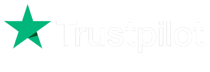 Trustpilot logo (link) for Vaillant boiler repair London reviews.