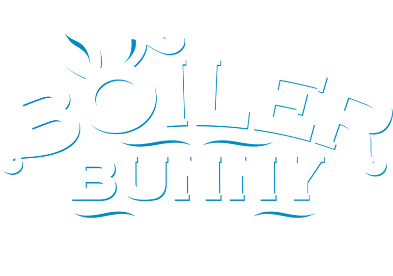 Logo of Boiler Bunny Heating Limited - Rescue Boiler Repair Service in London